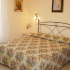 Bed and Breakfast-Firenze-25186